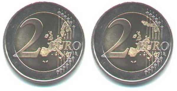 Два Евро
