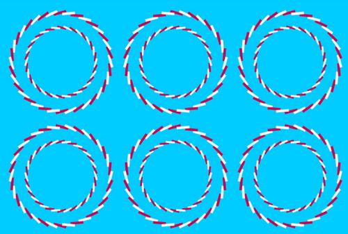 Небесная спираль-2