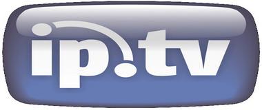 Цифровое телевидение через интернет