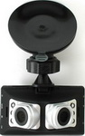 Кут огляду камери реєстратора