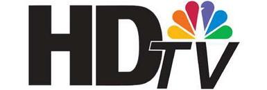 Цифрове супутникове телебачення