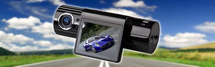 Як правильно вибрати хороший автомобільний відеореєстратор