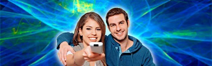 Интерактивное цифровое телевидение от Укртелеком