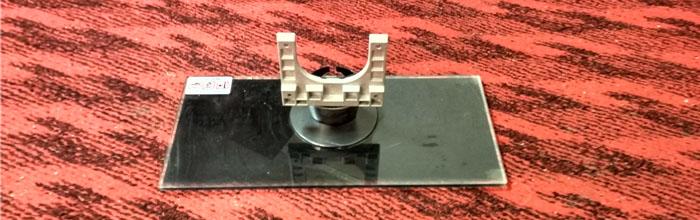 Подставка (нижняя лапа, нога) к телевизору LG 37SL8000-ZB
