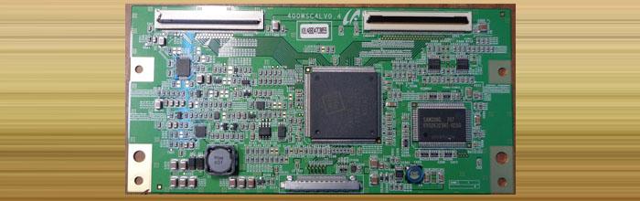 400WSC4LV0.4 T-CON