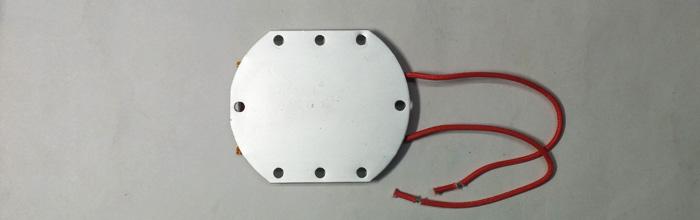 Стол-печка для пайки led светодиодов и smd-bga компонентов