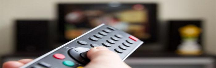 Не работает пульт от телевизора, что делать