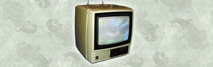 Электроника Ц-401М