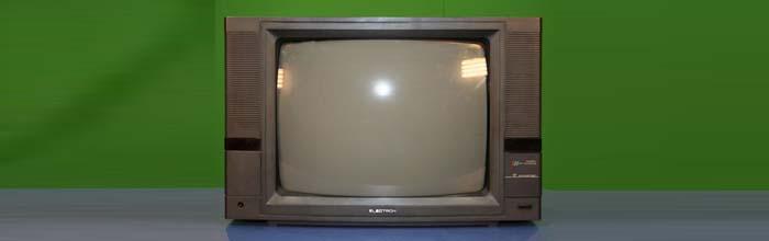 Электрон 61ТЦ-500