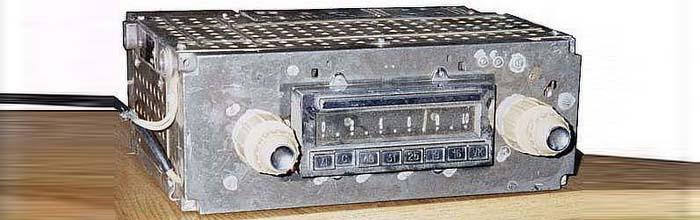 АПВ-60, АПВ-60-2