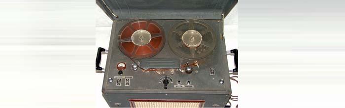 МАГ-8М-II