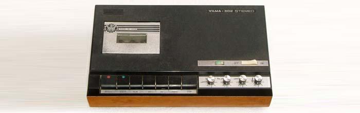 Вільма-302-стерео