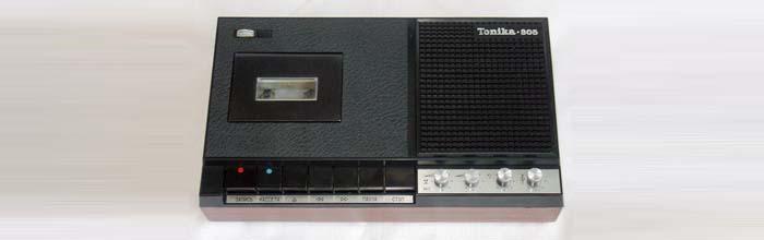 Тоніка-305