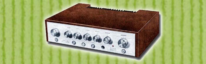 Бриг-001-стерео