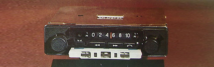 АМ-378