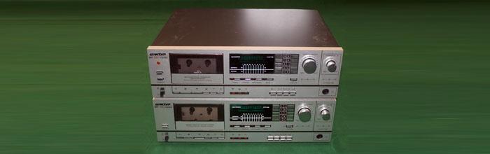 Арктур МП-005-стерео, Арктур МП-105-стерео
