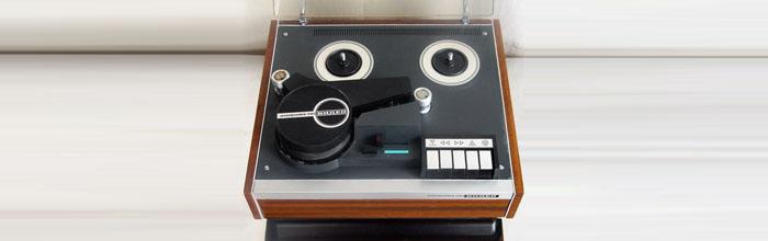 Электроника-590-видео