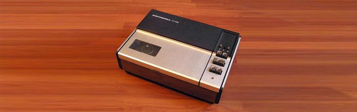 Электроника Л1-08