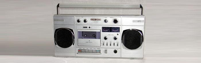ИЖ-303-стерео
