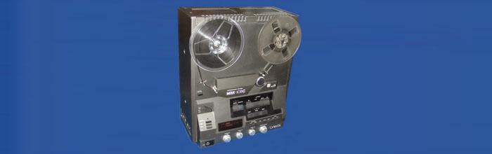 Орбита МПК-108С