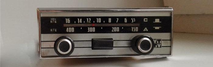 РД-3602