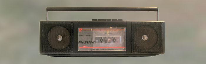 Русь РМ-211С-1