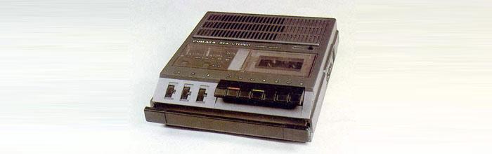 Соната МП-213С