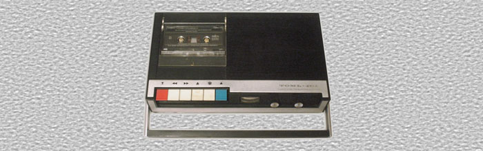 Томь-401