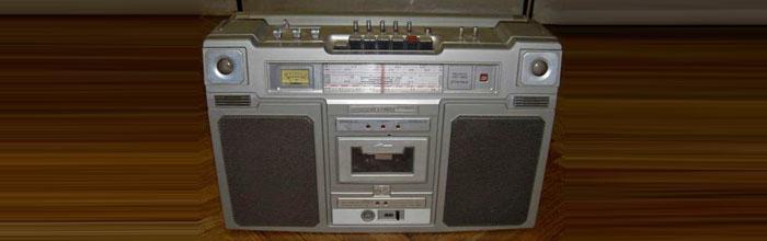 ВЭФ-280-стерео, VEFONTA-280