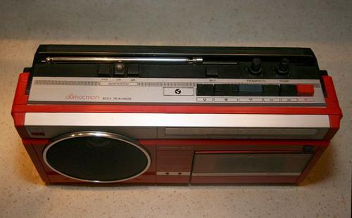 Вега-331 - перхняя панель
