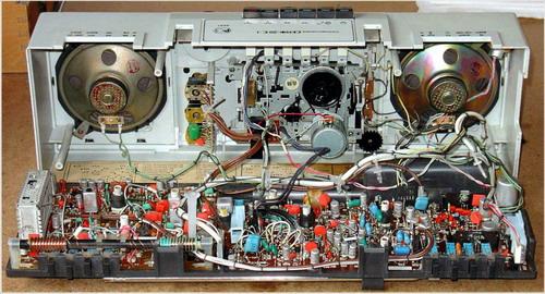 РМ-211-1-стерео'',