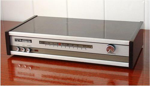 Рондо-101-стерео
