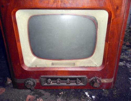 Білорусь-3 - телерадиола