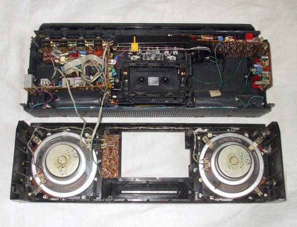 Вега рм-250 инструкция