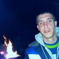 Аватар пользователя Daniil