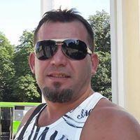 Аватар пользователя vasilij