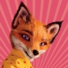 Аватар пользователя Mary Lobzeva