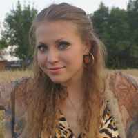 Аватар пользователя Anastasiya