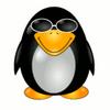 Аватар пользователя u-test