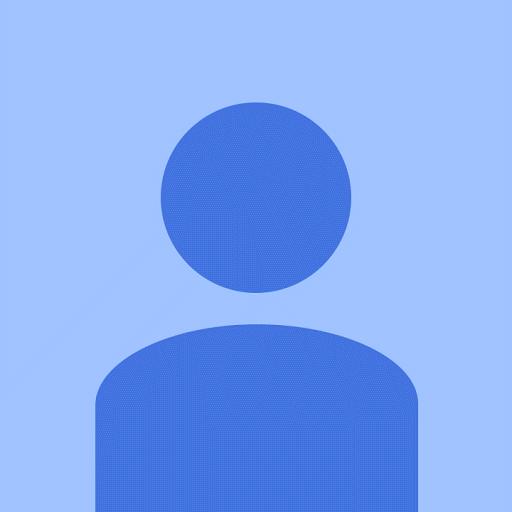 Аватар пользователя Gennadiy