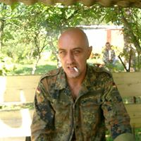 Аватар пользователя Vasil