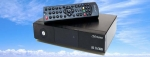 Подключение и настройка Strong SRT 8500 HD