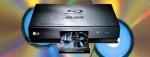 DVD не читает диск