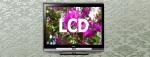 Устройство и принцип работы LCD телевизора