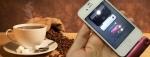 ChatPerf – новый скунс с набором запахов для iPhone