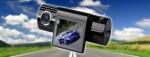 Как правильно выбрать автомобильный видеорегистратор