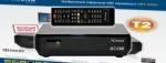 Обзор цифрового эфирного тюнера-приставки Strong SRT 8501