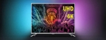 Что такое 4K телевизор и формат Ultra HD. Как выбрать и купить ли для дома?Что такое 4K телевизор, разрешение и формат UHD. Как выбрать и купить ли для дома?