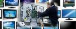 Как определить типичные поломки провести ремонт телевизора