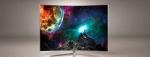 Телевизор с изогнутым или плоским экраном: какой лучше купить? Преимущества и недостатки
